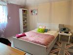 Maison Paimboeuf 6 pièce(s) 128.42 m2 7/8