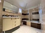Maison Paimboeuf 6 pièce(s) 128.42 m2 8/8