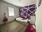Maison SAINT-VIAUD 5 pièce(s) 81.49 m2 8/9