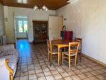 Maison Frossay 4 pièce(s) 70.79 m2 4/6