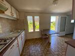 Maison Frossay 4 pièce(s) 70.79 m2 5/6