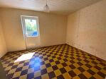 Maison Frossay 4 pièce(s) 70.79 m2 6/6