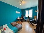 Maison Frossay 8 pièce(s) 159.97 m2 6/8