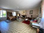 Maison Frossay 6 pièce(s) 113.14 m2 4/8