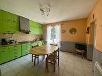 Maison Frossay 6 pièce(s) 113.14 m2 5/8