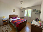 Maison Frossay 6 pièce(s) 113.14 m2 7/8
