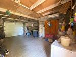 Maison Frossay 6 pièce(s) 113.14 m2 8/8
