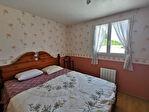 Maison Corsept 4 pièce(s) 76.04 m2 4/5