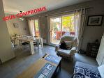 Appartement Saint Brevin Les Pins 2 pièce(s) 50.37 m2 1/6