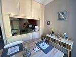 Appartement Saint Brevin Les Pins 2 pièce(s) 50.37 m2 6/6