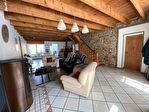 Maison Frossay 7 pièce(s) 171.36 m2 2/7