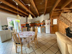 Maison Frossay 7 pièce(s) 171.36 m2 4/7