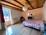 Maison Frossay 7 pièce(s) 171.36 m2 5/7