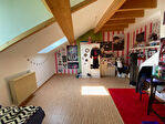 Maison Frossay 7 pièce(s) 171.36 m2 6/7
