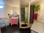 Maison Frossay 7 pièce(s) 171.36 m2 7/7
