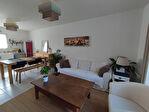 Maison Frossay 4 pièce(s) 80.43 m2 1/7