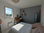 Maison Frossay 4 pièce(s) 80.43 m2 2/7
