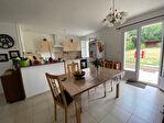 Maison Frossay 5 pièce(s) 70.9 m2 5/8