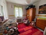 Maison Frossay 5 pièce(s) 70.9 m2 7/8