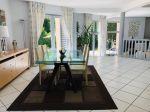MAISON D'ARCHITECTE CHAUVRY - 7 pièce(s) - 250 m2 3/10