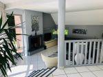 MAISON D'ARCHITECTE CHAUVRY - 7 pièce(s) - 250 m2 4/10