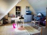 MAISON D'ARCHITECTE CHAUVRY - 7 pièce(s) - 250 m2 8/10