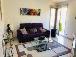 MAISON D'ARCHITECTE ST LEU LA FORET - 7 pièce(s) - 250 m2 6/10