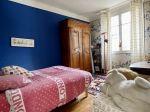 MAISON ST LEU LA FORET - 5 pièce(s) - 140 m2 8/13