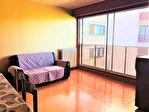 Appartement 4 pièces avec balcon 2/7