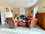 Maison Saint Leu La Foret 7 pièce(s) 150 m2 Mi-coteaux 6/12
