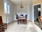 Maison Saint Leu La Foret 7 pièce(s) 150 m2 Mi-coteaux 7/12