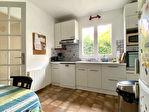 Maison Saint Leu La Foret 7 pièce(s) 150 m2 Mi-coteaux 8/12