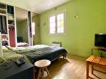 Maison Saint Leu La Foret 7 pièce(s) 150 m2 Mi-coteaux 9/12