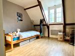 Maison Saint Leu La Foret 7 pièce(s) 150 m2 Mi-coteaux 10/12