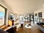 Appartement Paris 12 5 pièce(s) 98.72 m2 1/9