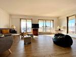Appartement Paris 12 5 pièce(s) 98.72 m2 2/9