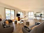 Appartement Paris 12 5 pièce(s) 98.72 m2 3/9