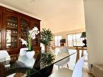 Appartement Paris 12 5 pièce(s) 98.72 m2 5/9
