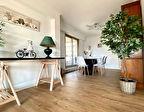 Appartement Paris 12 5 pièce(s) 98.72 m2 6/9