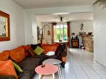 Maison Le Plessis Bouchard 7 pièce(s) 140 m2 2/12