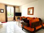 Maison Le Plessis Bouchard 7 pièce(s) 140 m2 3/12