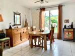 Maison Le Plessis Bouchard 7 pièce(s) 140 m2 4/12