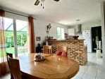 Maison Le Plessis Bouchard 7 pièce(s) 140 m2 5/12