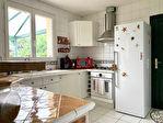 Maison Le Plessis Bouchard 7 pièce(s) 140 m2 6/12