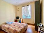 Maison Le Plessis Bouchard 7 pièce(s) 140 m2 9/12