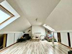Maison Le Plessis Bouchard 7 pièce(s) 140 m2 10/12