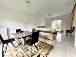 Maison Saint Leu La Foret 5 pièce(s) 103 m2 2/12