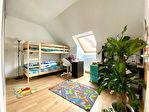Maison Saint Leu La Foret 5 pièce(s) 103 m2 6/12
