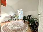 Maison Saint Leu La Foret 5 pièce(s) 103 m2 7/12