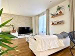Maison Saint Leu La Foret 4 pièce(s) 90 m2 2/11